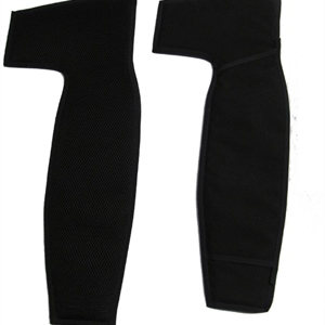 DHT Instructor Leg Pads